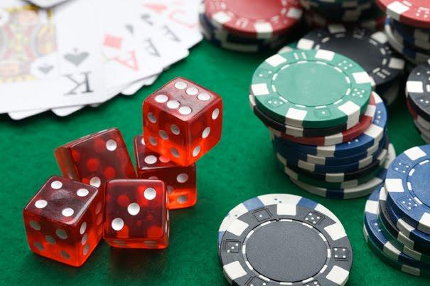 วิธีเอาชนะ ไฮโลออนไลน์ Sexy Gaming  เล่นง่าย ๆ ได้เงินทุกวัน