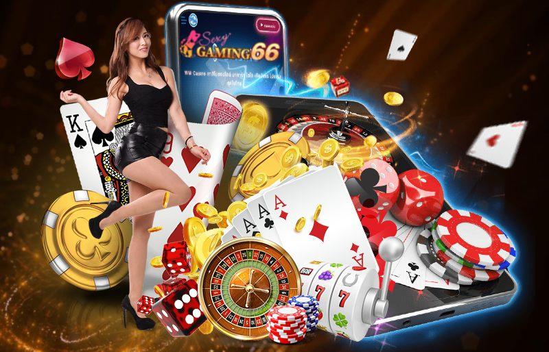 ทางเข้า sexy casino เดิมพันง่าย ทันสมัย พร้อมใช้งานทุกค่ายมือถือ